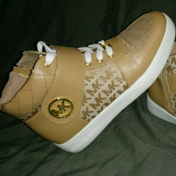 Michael Kors Shoes   Womens Michael